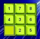 Hry on-line:  > Cube numbers (hlavolamy free hry on-line)